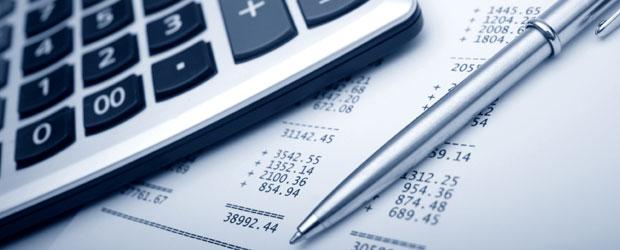 calcular-hipoteca-pago