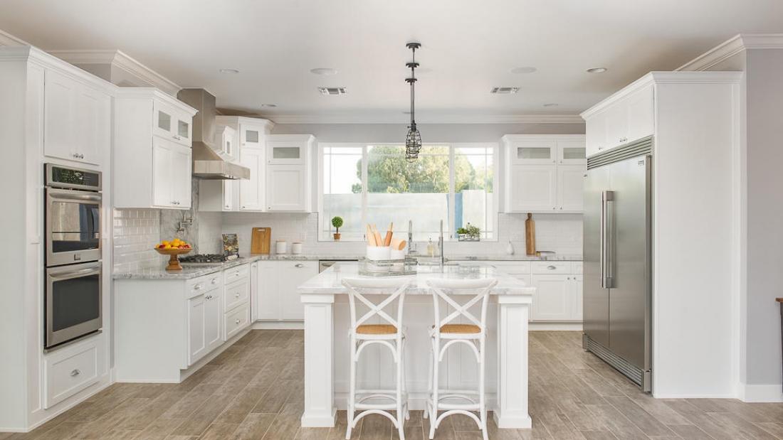 remodel your home - Scottsdale, Arizona