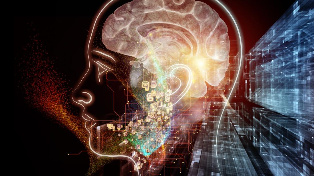 training your brain - mind
