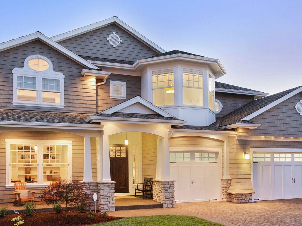 Jumbo Mortgage Loans UT