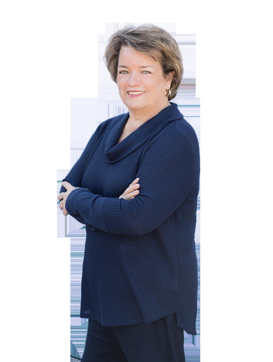 Linda Lipovsky Home Loans Mortgage Arizona   Sun American Mortgage