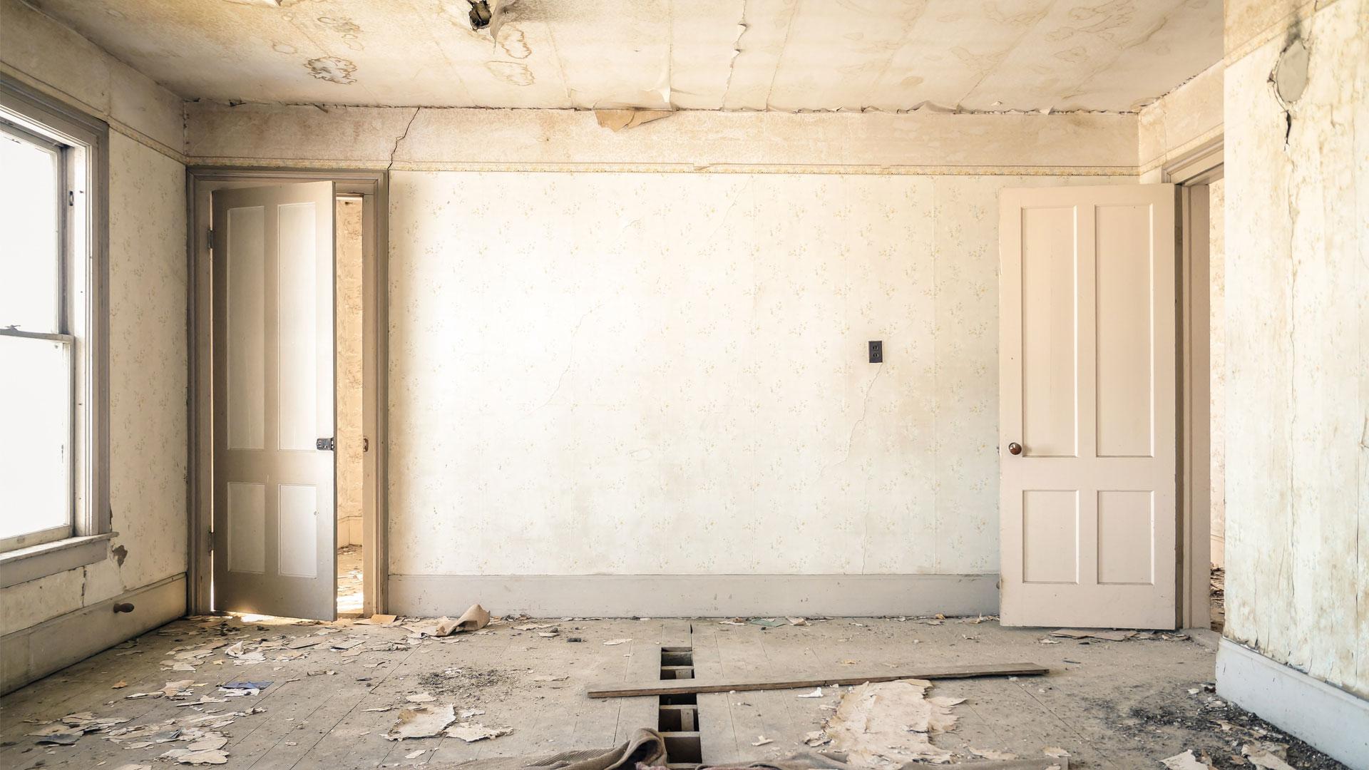 Home Improvement Loan Arizona