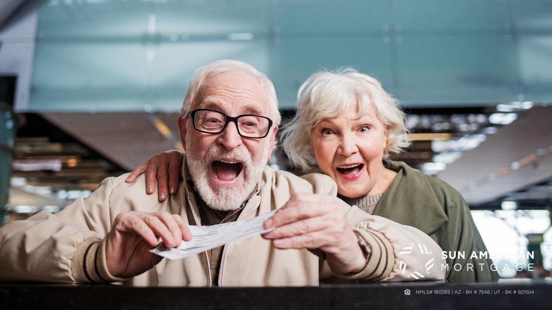 Mortgage Lender Arizona