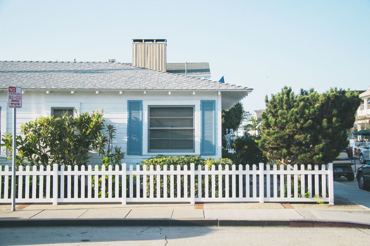Arizona Home Buying Programs