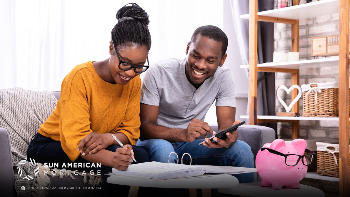These 6 PROVEN Tips Will Help You Save on a Home Loan in Mesa (#3 is our Favorite Tip!)