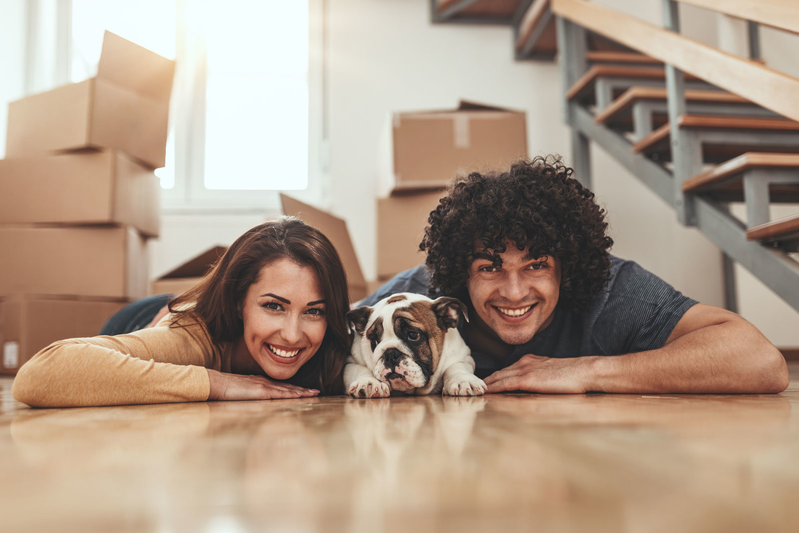 How to know that Arizona Home Buying program is good for you?