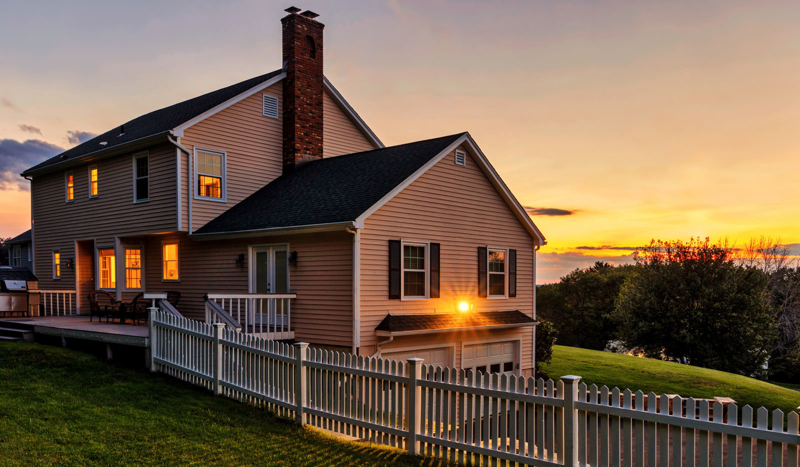 Shocking! 5 Secrets Revealed When Looking for a Home Mortgage in Utah!